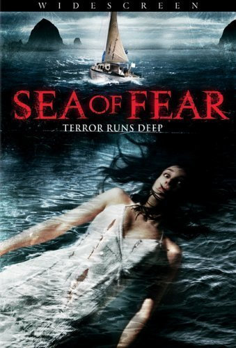 Sea Of Fear Sea Of Fear Ws