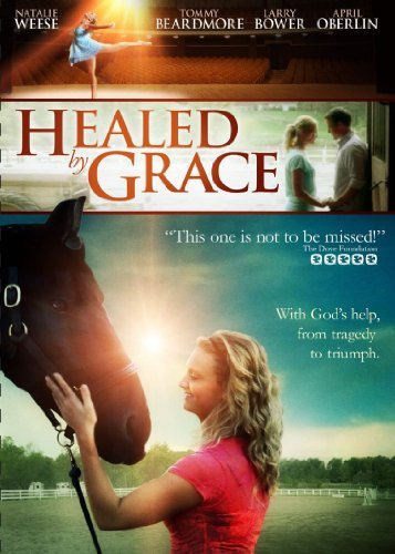 Healed By Grace Healed By Grace Nr