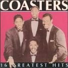 The Coasters 16 Greatest Hits
