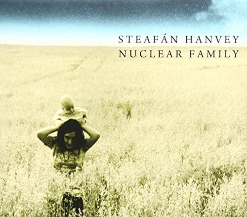 Steafan Hanvey Nuclear Family