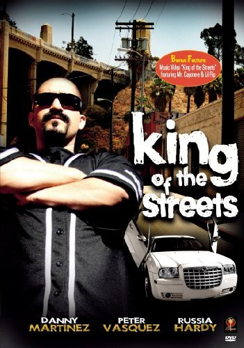 King Of The Streets King Of The Streets Nr