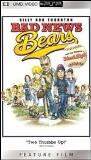 Bad News Bears [umd]