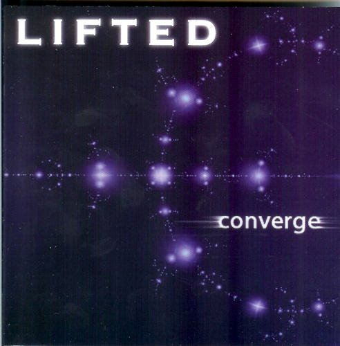 Lifted Converge