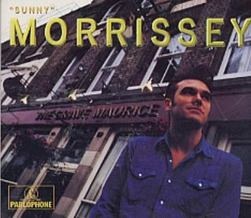 Morrissey Sunny