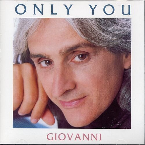 Giovanni Only You