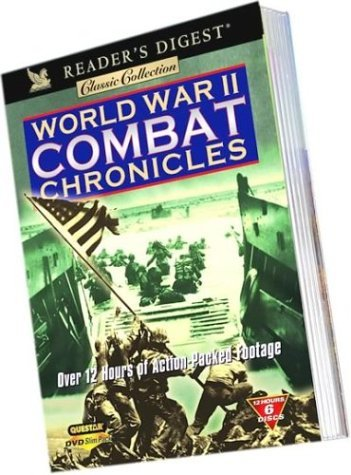 Ww2 Combat Chronicles Ww2 Combat Chronicles Nr