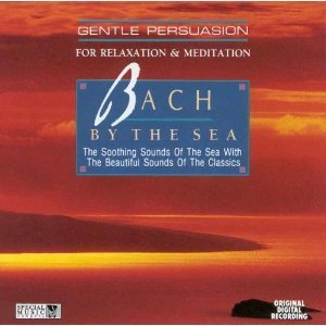 Bach By The Sea Bach By The Sea