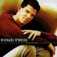 Michael O'brien Godspeed