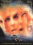 Urban Ghost Story (dvd) 2004