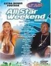 All Star Weekend All Star Weekend Clr Nr Edited