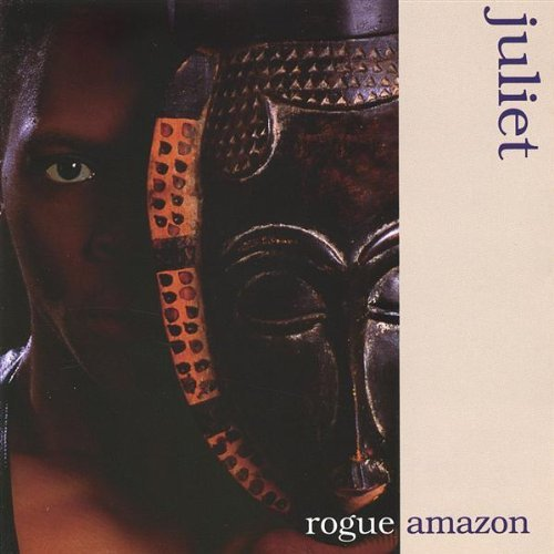 Juliet Rogue Amazon