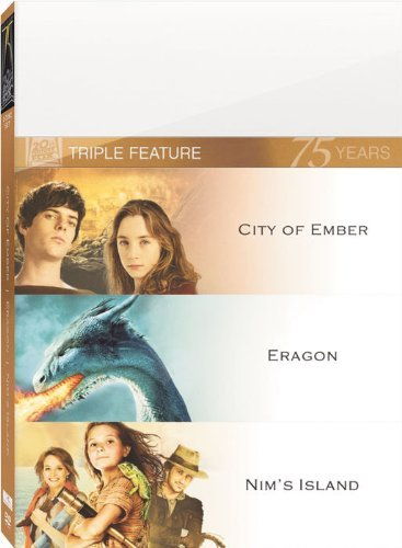 Nims Island Eragon City Of Emb Nims Island Eragon City Of Emb