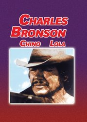 Chino Lola Bronson Charles Double Feature Clr Nr 2 DVD