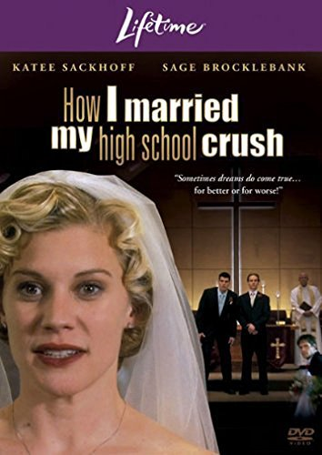 How I Married My High School C Sackoff Katee Sackoff Katee