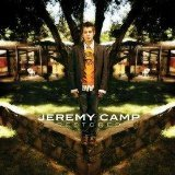 Camp Jeremy Restored