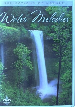 Water Melodies Water Melodies
