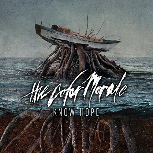 Color Morale Know Hope