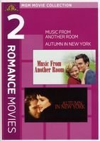 Music From Another Room Autumn Music From Another Room Autumn R