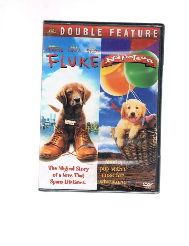 Fluke Napoleon Double Feature