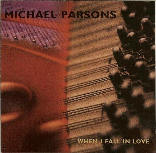 Michael Parsons When I Fall In Love
