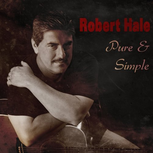 Robert Hale Pure & Simple