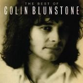 Colin Blunstone Best Of Colin Blunstone Import Eu