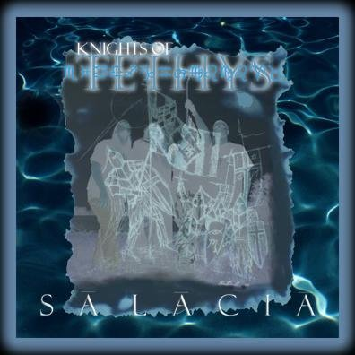 Salacia Knights Of Tethys