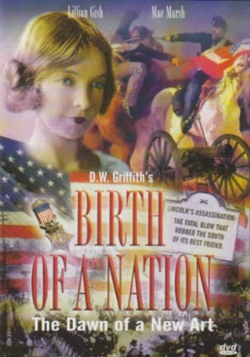Birth Of A Nation Birth Of A Nation Clr Nr