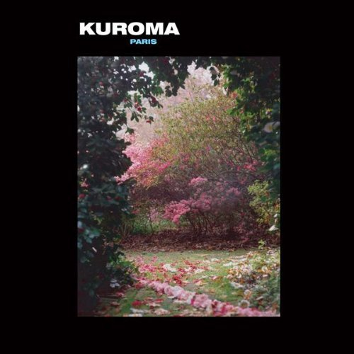 Kuroma Paris