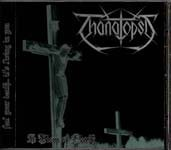 Thanatopsis View Of Death Ep