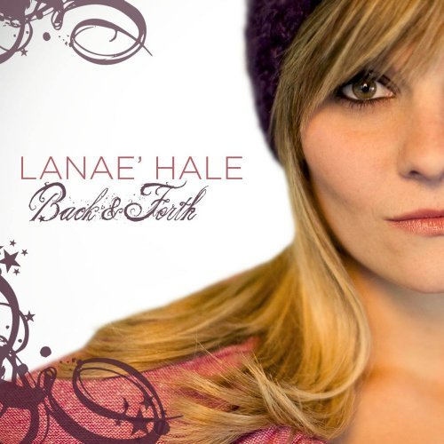 Lanae Hale Back & Forth Import Gbr