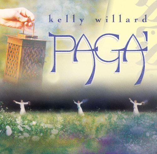 Kelly Willard Paga'