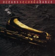 Oceans Second Chance