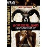 8 Films To Die For Borderland Unrated Directors Cu