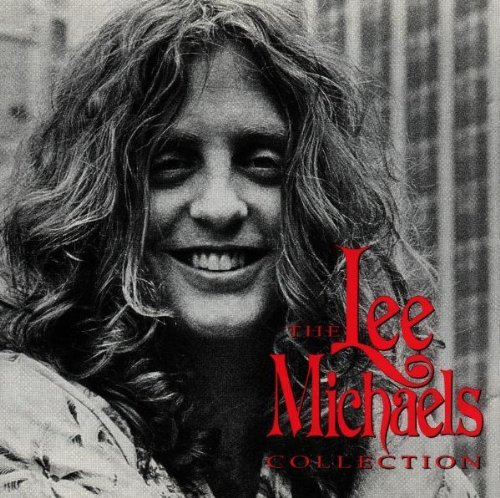 Lee Michaels Lee Michaels Collection