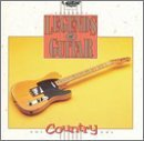 Legends Of Guitar Vol. 1 Country