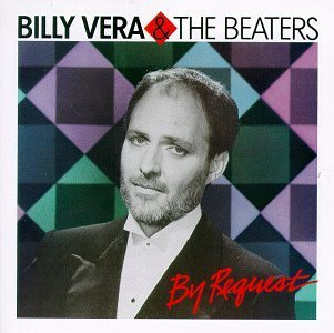 Billy & Beaters Vera By Request Best Of
