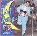 Carl Perkins Jive After Five Best Of
