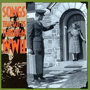 Songs That Got Us Through Wwii Songs That Got Us Through Wwii Andrews Sisters Ink Spots James