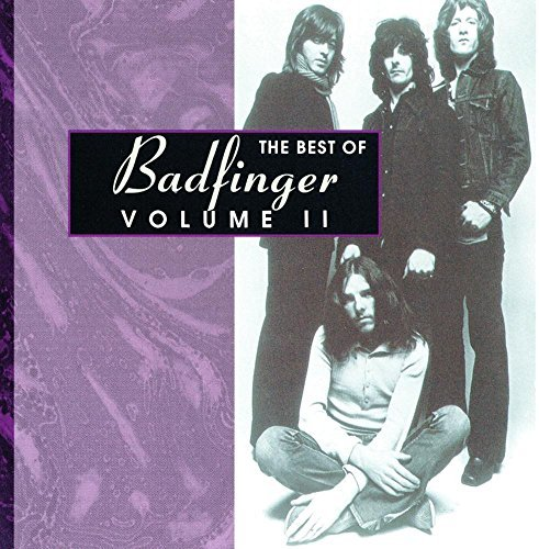 Badfinger Vol. 2 Best Of Badfinger