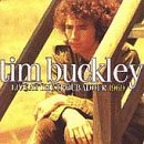 Buckley Tim Live At The Troubadour 1969