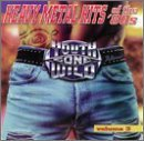 Youth Gone Wild Vol. 3 Heavy Metal Hits Of The Whitesnake Cinderella Helix Youth Gone Wild