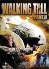 Walking Tall Part 2 Svenson Beery Jr. Tompkins Clr R