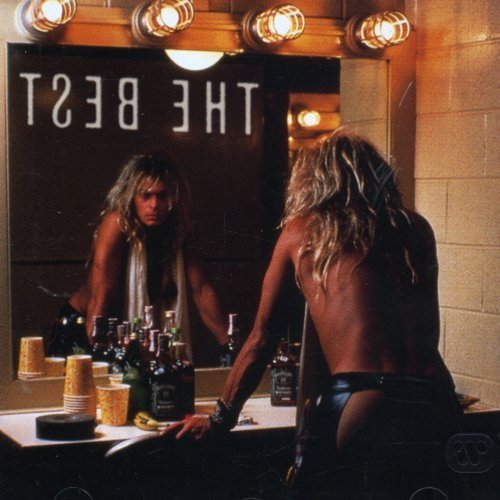David Lee Roth Best Of David Lee Roth Import Arg