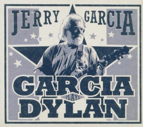Jerry Garcia Ladder To The Stars Garcia Pl Remastered 2 CD Set