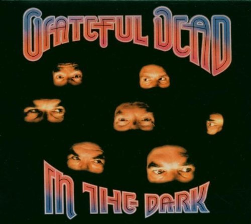 Grateful Dead In The Dark Incl. Bonus Tracks