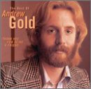 Andrew Gold Thank You For Being A Friend B