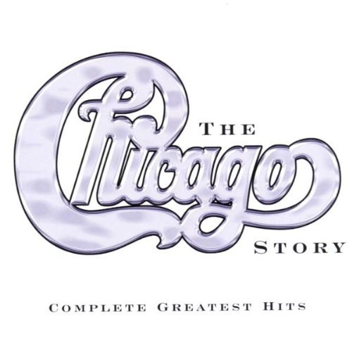 Chicago Chicago Story Complete Greate Import Aus 2 CD Set Paper Sleeve