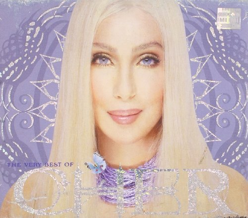 Cher Very Best Of Cher