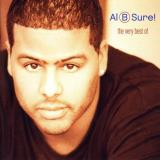 Al B. Sure Very Best Of Al B. Sure